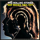 Hot Rocks 1964-1971 [Remaster] The Rolling Stones SACD Hybrid w/ fold out poster
