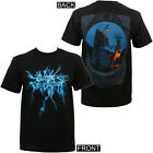 Authentic CATTLE DECAPITATION Band Pacific Grim T-Shirt S-2XL NEW