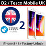 More images of O2UK / Tesco Mobile iPhone 8 / 8 Plus Factory Unlock Service