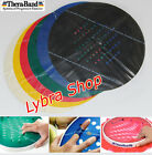 Thera-Band SHEET ELASTIC REPLACEMENT suitable for HAND TRAINER Rehabilitation
