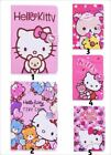 For Hellokitty  Ipad Mini 123 Cartoon Protective Case