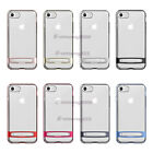 8 Colors New high quality Dream Stand Bumper Case Covers for Various Phones
