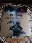 G2 Rare Metal Cases Steelcase Steelbook Collection Size No Games