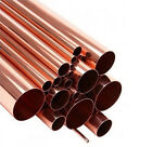 "Size Per Foot, Copper Pipe/Tube 1/2""- 4"" Inch Diameter ""Type L"""