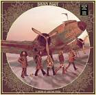 SIENA ROOT - A DREAM OF LASTING PEACE: COLORED LP**DELETED** NEW VINYL RECORD