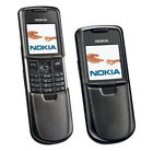 """1.7"""" Nokia 8800 GSM T-Mobile Unlocked 64MB TFT Bluetooth Cell Phone"""