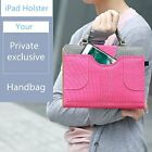 Handbag Smart Magnetic Stand Case Cover for iPad Mini 1 2 3 4 Air 1st Pro 9.7