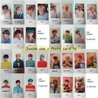 BTS 5th Mini Love yourself selected official original photocard 1p K-POP Bangtan