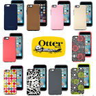 New OtterBox Symmetry Series Case Apple iPhone 6 or iPhone Plus - Retail Package