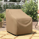 Freeport Park Patio Chair Cover with Tie Fastener