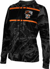 Women's The University of Texas of the Permian Basin Ripple Fullzip Hoodie