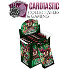 Yu-Gi-Oh! Invasion Vengeance Special Edition Display Box