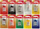 Внешний вид - TESTORS ENAMEL PAINT Multi Purpose & Surface Craft Hobby 1/4 oz ~PICK COLOR~ New