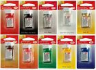 TESTORS Hobby Paint Multi Purpose & Surface HOBBY Craft 1/4 oz. ~PICK COLOR~