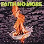 Faith No More - Real Thing (1989)