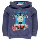THOMAS THE TANK ENGINE:2016 GORGEOUS HOODY 2/3,3/4,4/5,5/6YR,NEW WITH TAGS