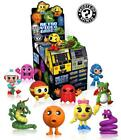 FUNKO MYSTERY MINI RETRO VIDEO GAMES FIGURES MANY TO CHOOSE FROM NEW