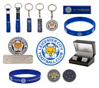 LEICESTER CITY FC - Official Football Club Merchandise (Gift, Xmas, Birthday)