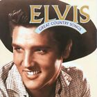 Great Country Songs by Elvis Presley (CD-1996, RCA)BRAND NEW SEALED! FREE SHIP!