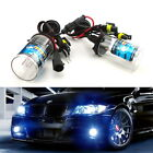 Pair 35W AC Aftermarket HID Replacement Bulbs, H1 H3 H4 H7 H11 H13 880 9005 9006 $60.96 CAD on eBay