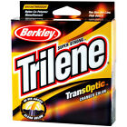 Kyпить Berkley Trilene TransOptic Fishing Line (220 yds) - Clear/Gold на еВаy.соm
