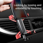 Baseus Spiderman Automatic Gravity Car Mount for iPhone Samsung HTC Phone Holder