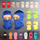 Men Windproof Outdoor Ski Motorcycle Cycling Balaclava Full Face Mask Cover Neck