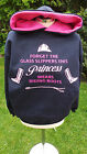 nelson ashby, HORSERIDING HOODIE, SHOWJUMPING, EQUESTRIAN Forget the glass slipp
