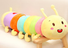 Hot lovely Pillow Cute Big bugs Figurine Doll Sleeping Pillow Plush toy