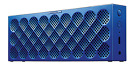 Jawbone Mini Jambox Bluetooth Speaker - All colors (No AC Charger Included)