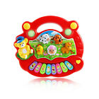 Best Educational Baby Toys - Kids Baby Boys Girls Musical Educational Toy Piano Review