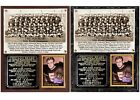 Chicago Bears 1941 NFL Champions Photo Card Plaque on eBay