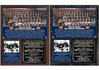 Chicago Bears 1963 NFL Champions Photo Plaque on eBay