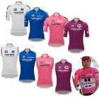 2018 Men Style Bike Clothing MTB Short Sleeve Shirts Bicycle Cycling Jersey ZH04