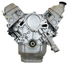 FORD 4.2 99-00 RWD REMANUFACTURED ENGINE Rwd. Includes: Valve Covers