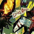 LIVING COLOUR Time's Up CD