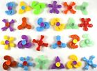 birthday party bag fillers - Party Favors Mini Spinners Kids Birthday Loot Bag Filler Goody Gifts