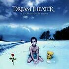 Dream Theater - A Change Of Seasons (CD, 1995, EastWest Records America) BMG