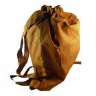 Buddhist Monk Shaolin Temple Backpack Bags For Kung fu Books Clothes 3 Colors jx
