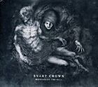 Svart Crown - Witnessing The Fall [CD New]