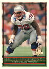 1996 Topps Football Base Singles #142-439 (Pick Your Cards) $2.75 CAD on eBay