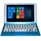 Kurio SMART 8.9-inch 2-in-1 Tablet and Laptop 32GB Storage WIFI and Bluetooth