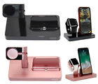 Charging-Dock-Station-Charger-Phone-Stand-For-Apple-Watch-Series-4-3-2-1-iPhone