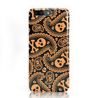DYEFOR VARIOUS PAISLEY PATTERN DESIGN PRINT PHONE CASE COVER FOR ONEPLUS