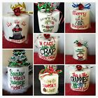 Fun Toilet Paper Gag Gift, Christmas, Birthday, Retirement, White Elephant,Party