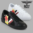 "ChrystalSB BoyLondon Korea Made Mens Elevator 5cm/1.96"" Up Sneakers US7~10"