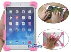 """US Universal Kickstand Silicone Kids Cover PC Case For 7"""" (inch) Android Tablet"""
