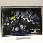 Choose Your Collectible Trading Cards Five Nights at Freddy's Freddys FNAF FOIL