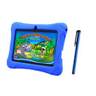 Tablet PC for Kids 7'' inch Quad Core HD Android 4.4 KitKat Dual Camera WiFi US