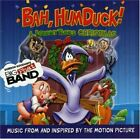 FREE US SHIP. on ANY 3+ CDs! NEW CD Gordon Goodwin's Big Phat Band: Bah, Humduck